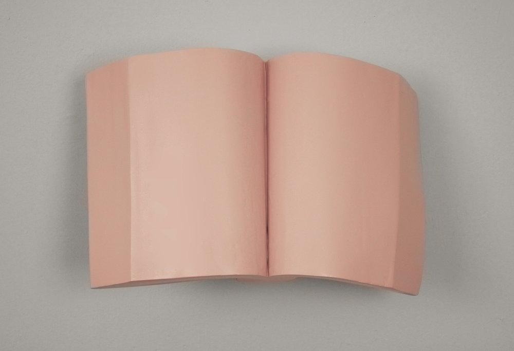 Copy of Gary Kuehn, Open Secrets, 2004