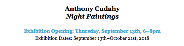 NightPaintingsinfo.png
