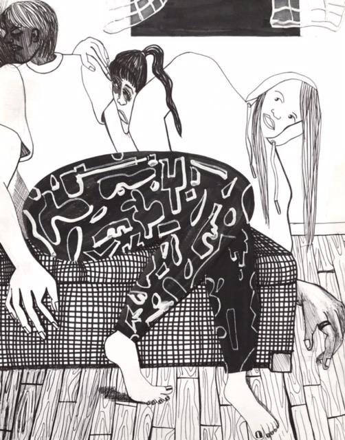 Coady Brown - Drawing 5.JPG