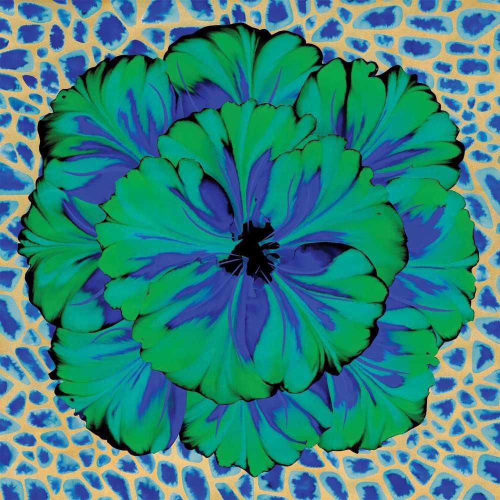 Fleur 1 Verte Claire Low.jpg