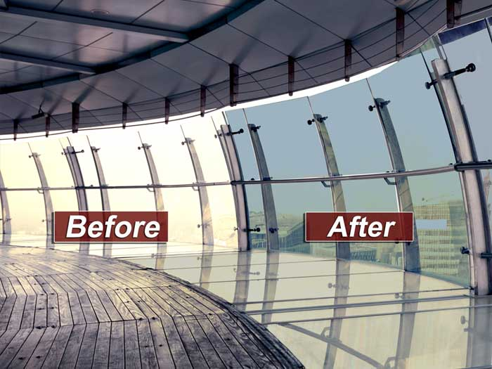 Commercial-Window-Tinting---Before-and-After.jpg