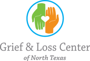 Grief and Loss Center of North Texas