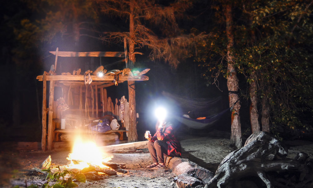 CampingSpot copy.jpg