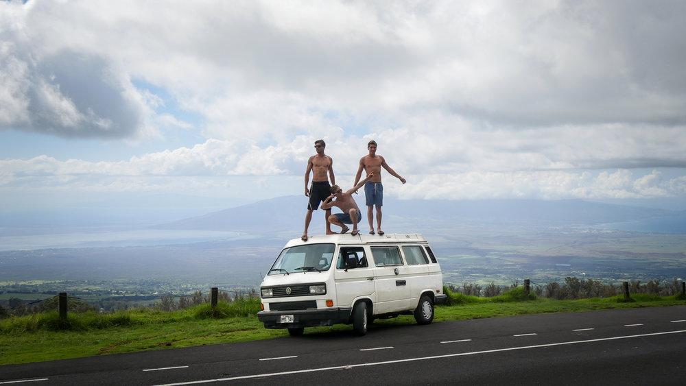 HawaiiVanTop.jpg