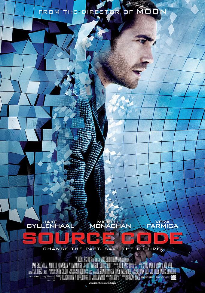 SourceCode.jpg
