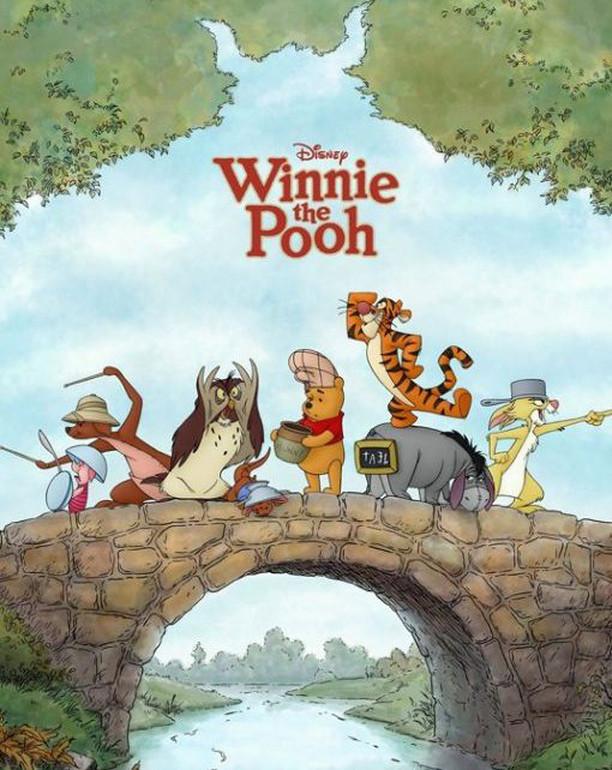 WinnieThePooh.jpg