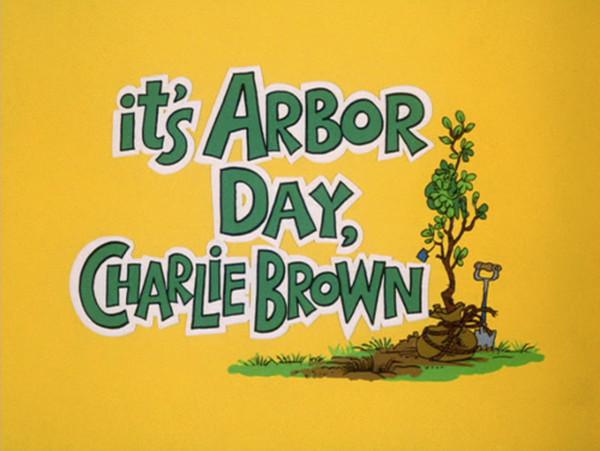 ArborDayCharlieBrown.jpg