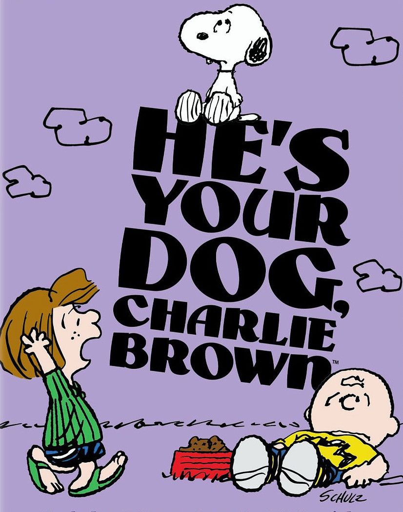 YourDogCharlieBrown.jpg