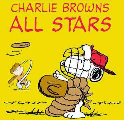 CharlieBrownAllStars.jpg