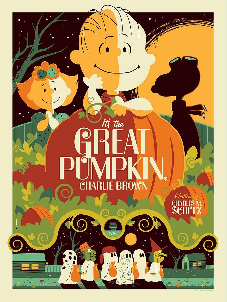 GreatPumpkinCharlieBrown.jpeg