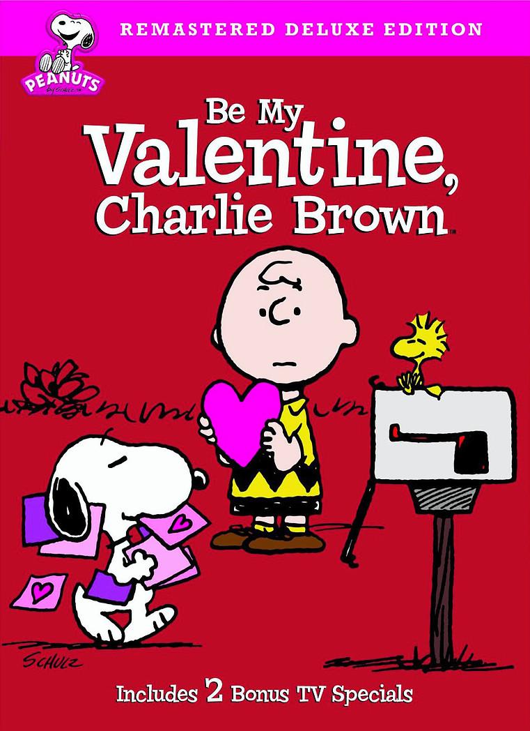 ValentineCharlieBrown.jpg