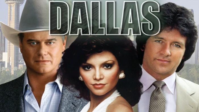 Dallas.jpg