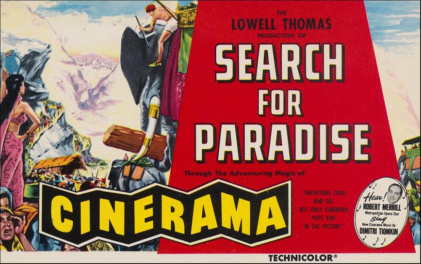 SearchParadise.jpg