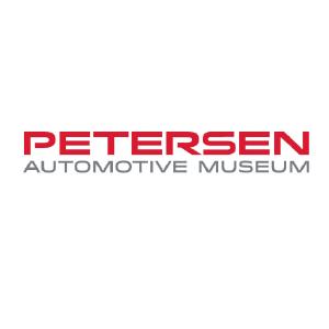 logo-carousel_petersen.png
