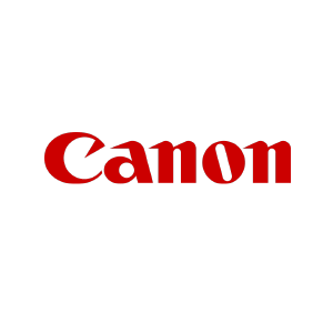 logo-carousel_Cannon.png
