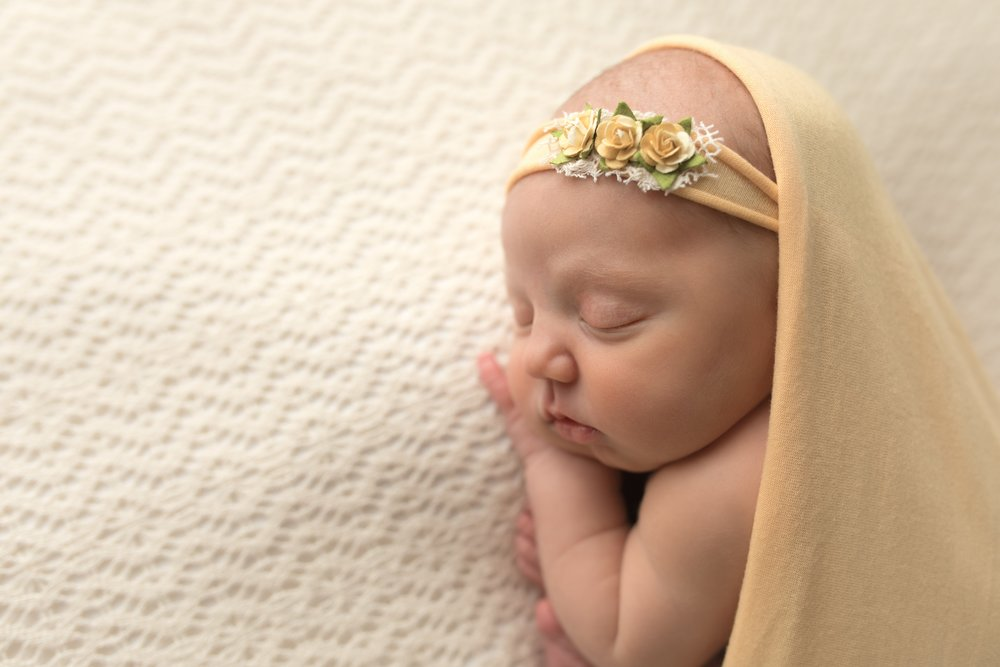 conway-ar-newborn-photographer.jpg