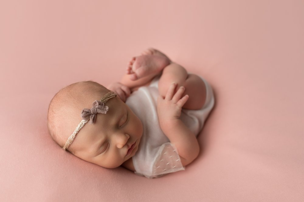 baby-photograph.jpg