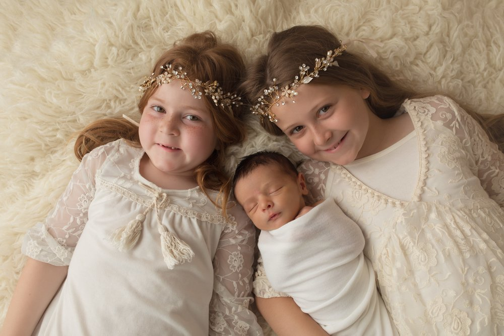 conway-ar-newborn-photography.jpg
