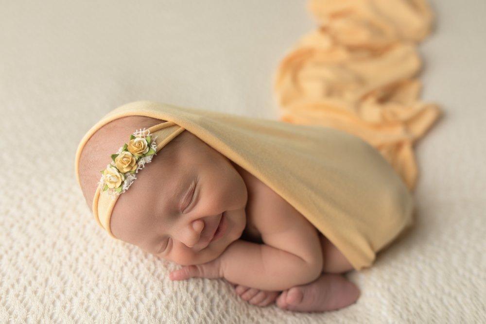 conway-arkansas-newborn-photographer.jpg