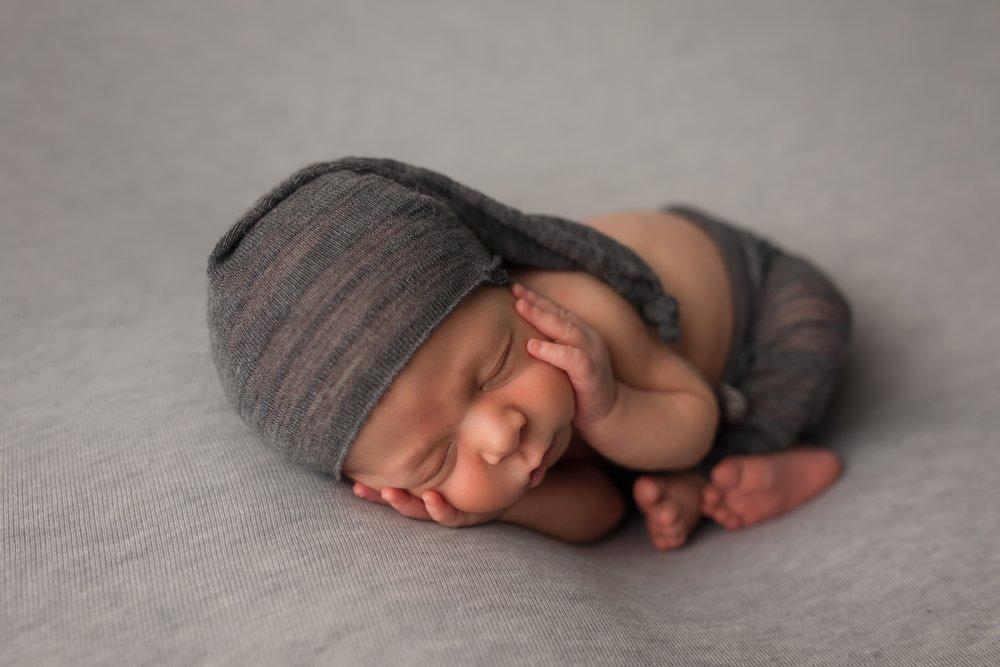 morrilton-arkansas-newborn-photographer (2).jpg