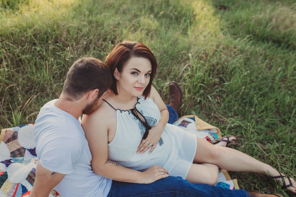 conway-ar-maternity-photographer.jpg
