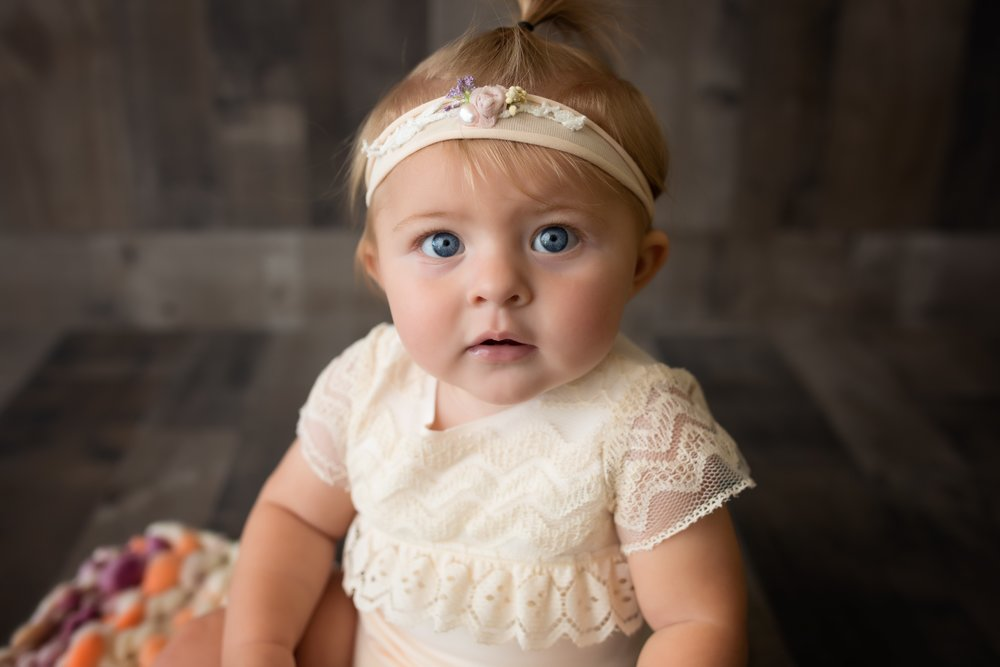 baby-photographer-conway-arkansas.jpg