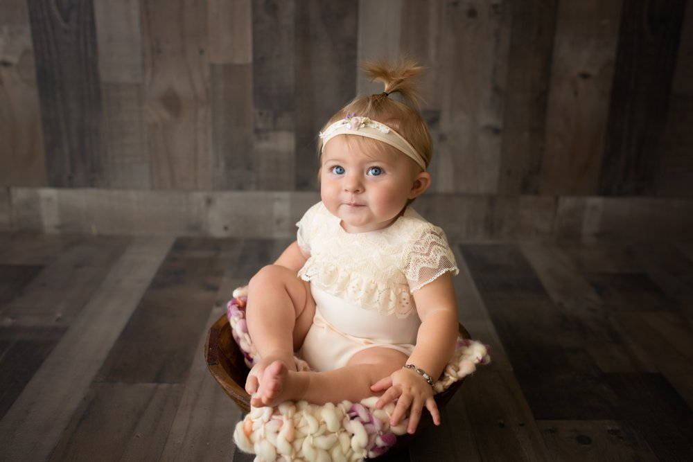 baby-photographer-morrilton-arkansas.jpg