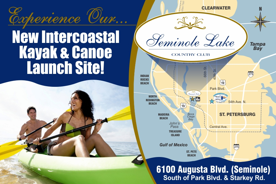 SLCC_Kayak Canoe Launch 4x6 PC (front).jpg