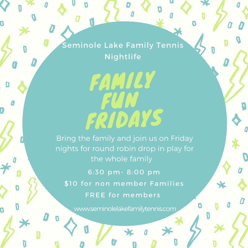 Seminole Lake Family TennisNightlife.jpg