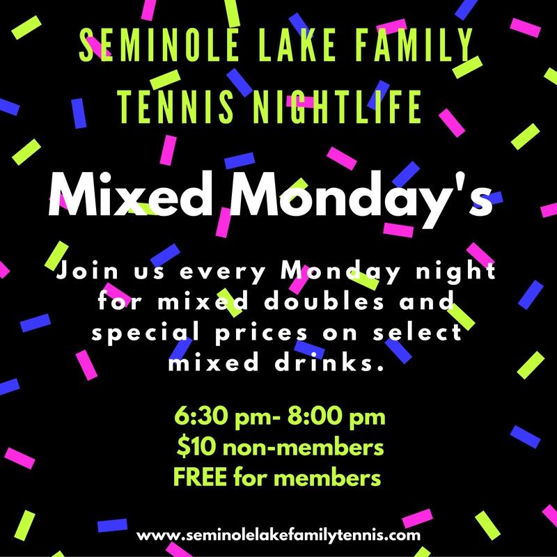 Seminole Lake Family Tennis Nightlife-3.jpg