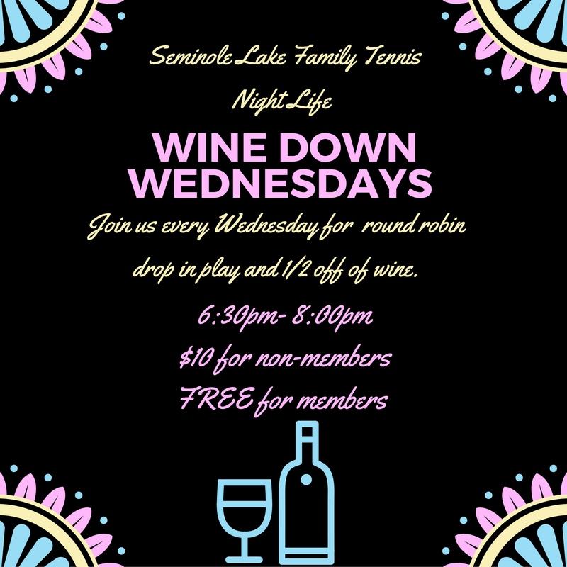 Wine Down Wednesday's.jpg