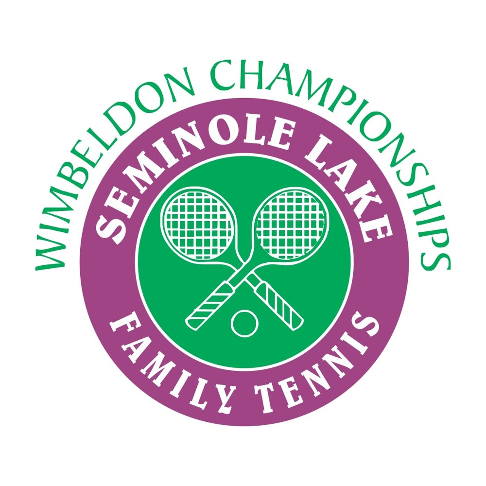 Wimbeldon-logo.jpg