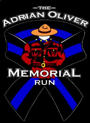 adrian-oliver-memorial-run