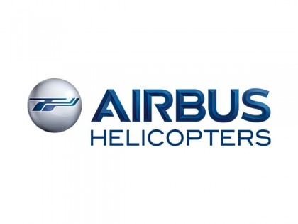 Airbus Helicopters.jpg