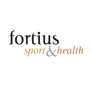 Fortius Spa _ Health.png