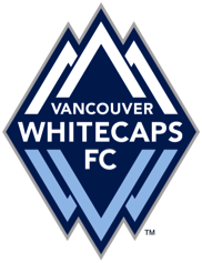 Vancouver Whitecaps.png