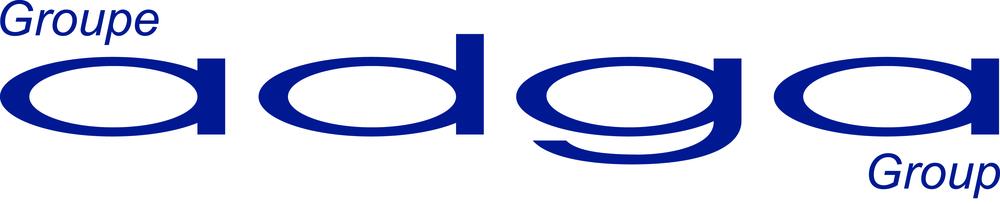 ADGA-logo.jpg