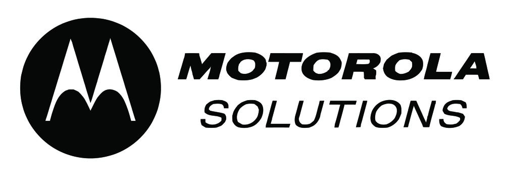 motorola-solutions.jpg