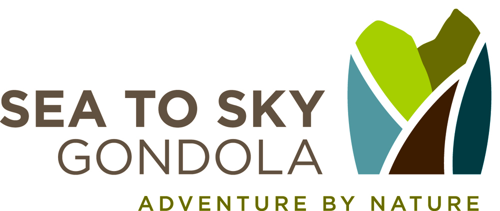 sea-to-sky-gondola.jpg
