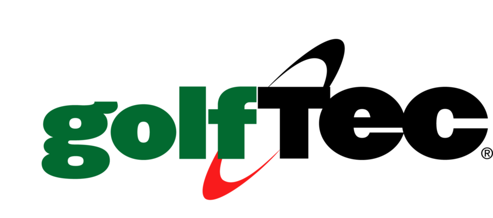 golftec-logo.png