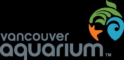 Vancouver_Aquarium.png