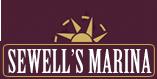 sewells-marina.png