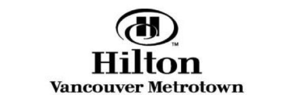 Hilton Vancouver Metrotown.png