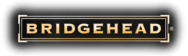 bridgehead-coffee.png