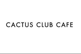 cactus-club.png