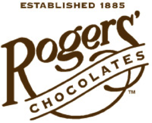 rogers-chocolate.png
