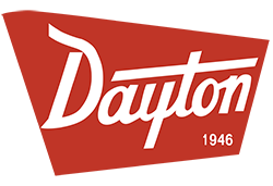 dayton-boots.png