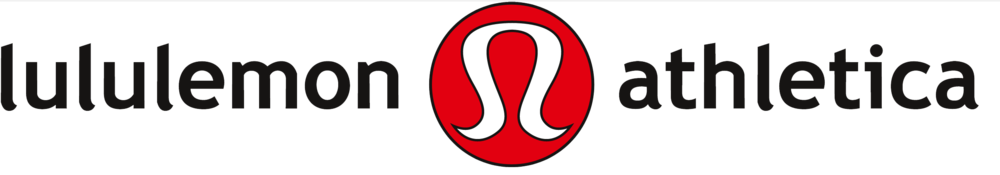 lululemon-large.png