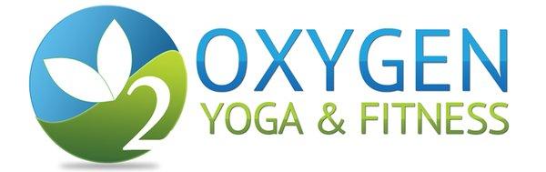 oxygen-yoga.jpg