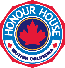 HonourHouse.png